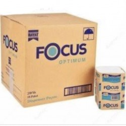 Focus Dispenser Peçete